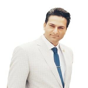 احمد فاطمی