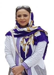 مهرانا میربلوک