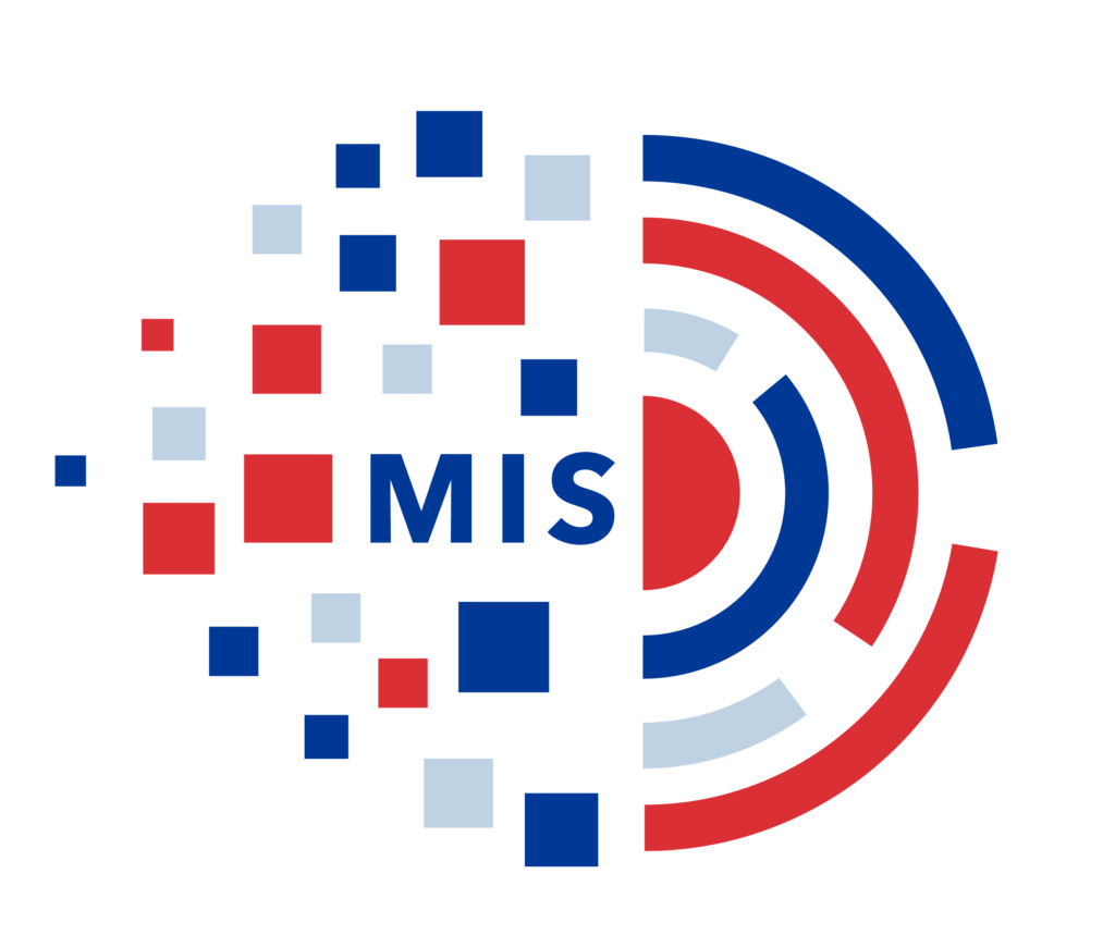 سیستم مدیریت اطلاعات (MIS) چیست؟