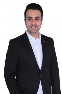 Saeid jazayeri سعید جزائری