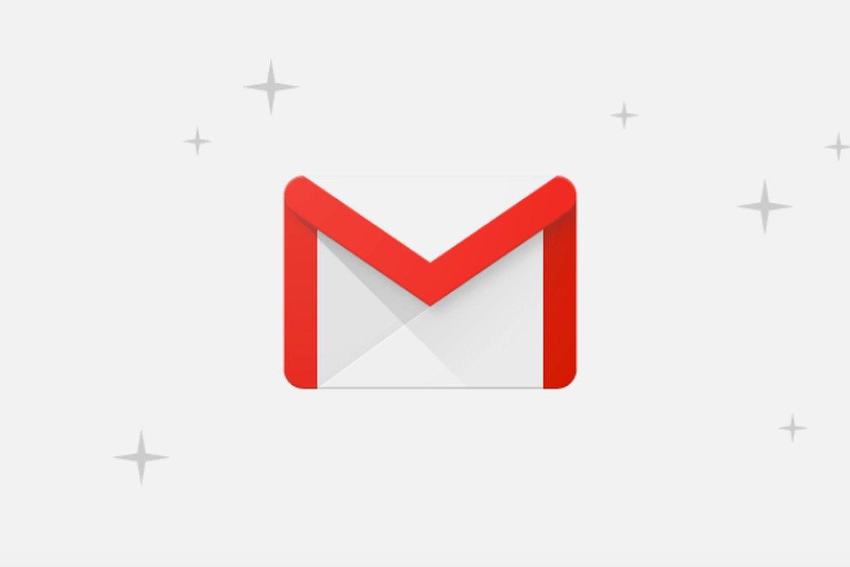 آموزش اتصال اکانت ایمیل هاست به Gmail