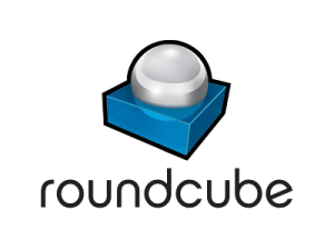 roundcube-webmail-interface