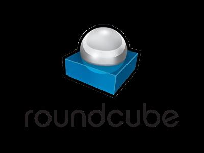 آموزش کار با پنل RoundCube