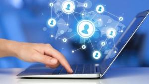 بخشنامه بیمه شاغلین در کسب و کارهای فضای مجازی