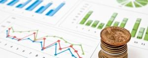 بازار اولیه و ثانویه چیست