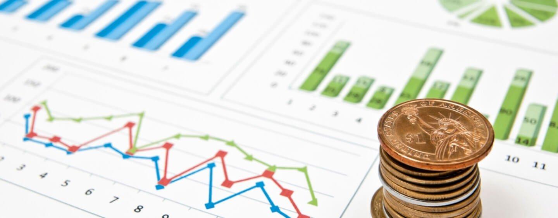 بازار اولیه و ثانویه در سهام چیست؟