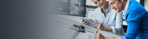 استاندارد حسابداري شماره 21 حسابداري اجارهها
