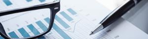 استاندارد حسابداري شماره 24 گزارشگری مالی واحدهای تجاری در مرحله قبل از بهره برداری