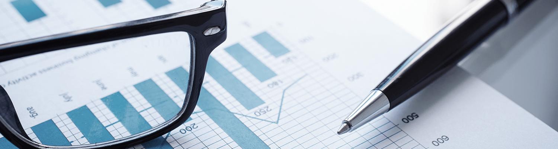 استاندارد حسابداری شماره ۲۴ گزارشگری مالی واحدهای تجاری در مرحله قبل از بهره برداری