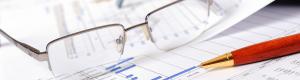 استاندارد حسابداري شماره 11 داراييهاي ثابت مشهود