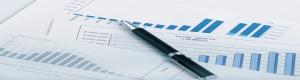 استاندارد حسابداري شماره 25 گزارشگري بر حسب قسمتهاي مختلف