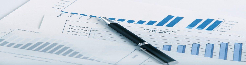 استاندارد حسابداری شماره ۲۵ گزارشگری بر حسب قسمتهای مختلف