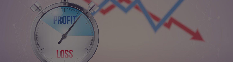 استاندارد حسابداری شماره ۳۰ – سود هرسهم