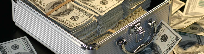 استاندارد حسابداری شماره ۲ – صورت جریان وجوه نقد