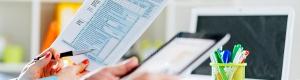 استاندارد حسابداری شماره 3 درآمد عملياتي