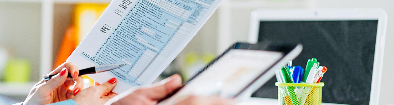 استاندارد حسابداری شماره ۳ – درآمد عملیاتی