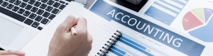 استاندارد حسابداری شماره 32 کاهش ارزش داراییها