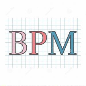 BPM یا مدیریت فرآیند کسب و کار