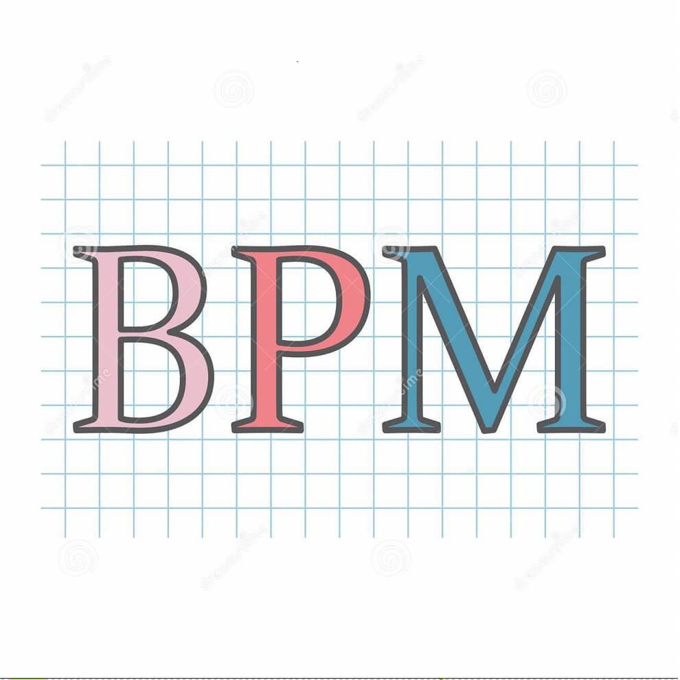 BPM چیست ؟