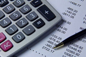 استاندارد حسابداری شماره 1 - نحوه ارائه صورت های مالی