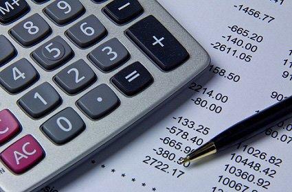 استاندارد حسابداری شماره ۱
