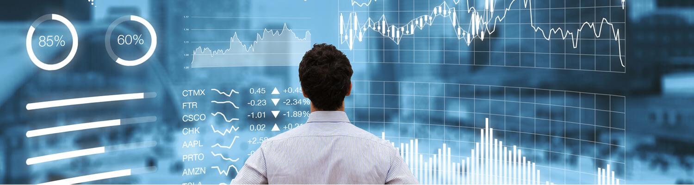 استاندارد حسابداری شماره ۱۹ ترکیبهای تجاری
