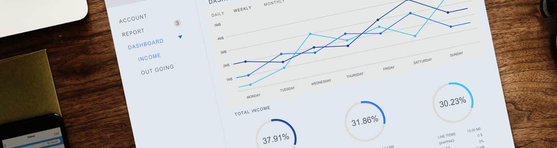 استاندارد حسابداری شماره ۲۲ گزارشگری مالی میان دورهای