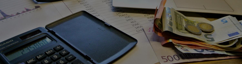 استاندارد حسابداری شماره ۱۸ – صورتهای مالی تلفیقی و  حسابداری سرمایهگذاری در واحدهای تجاری فرعی