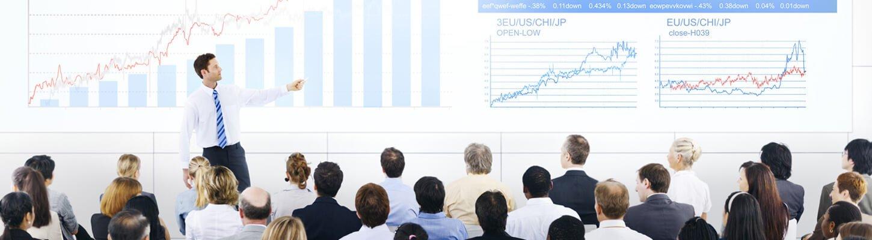 استاندارد حسابداری شماره ۱۵ – حسابداری سرمایهگذاری ها