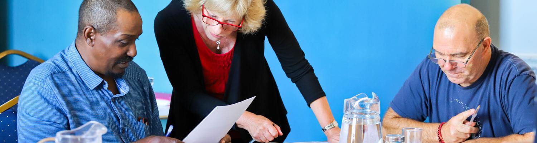 استاندارد حسابداری شماره ۱۰ – حسابداری کمکهای بلاعوض دولت