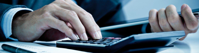 خصوصیات کیفی اطلاعات حسابداری