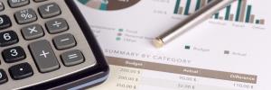 مبنای تعهدی حسابداری
