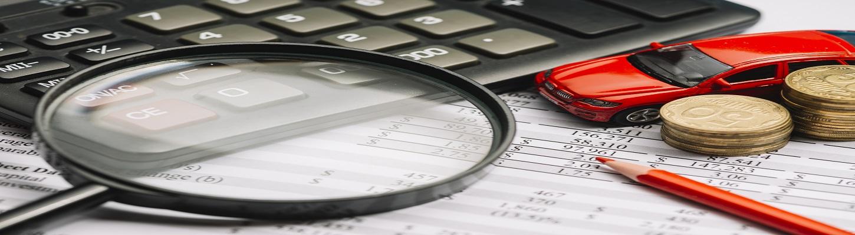 هزینه یابی بر مبنای فعالیت ( ABC )