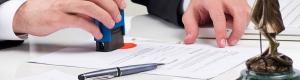 ویژگی های یک حسابدار حرفه ای