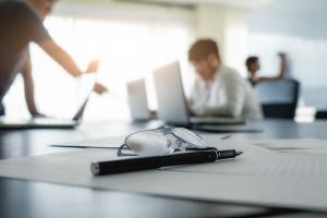 هزینه یابی هدف در حسابداری ناب