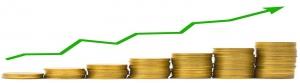 هزینه یابی و حاشیه سود